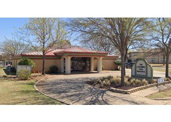 Wichita Falls preschool LEARNING TREE PRESCHOOL