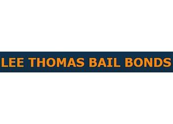 Coral Springs bail bond LEE THOMAS BAIL BONDS