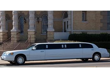 Waco limo service LEGACY LIMOUSINES OF WACO