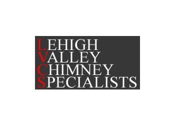 Allentown chimney sweep Lehigh Valley Chimney Specialists