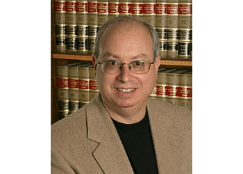 Los Angeles bankruptcy lawyer LEON D. BAYER