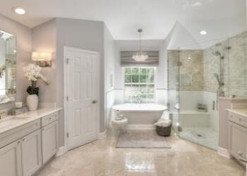 Jacksonville interior designer LEVEL UP Design LLC