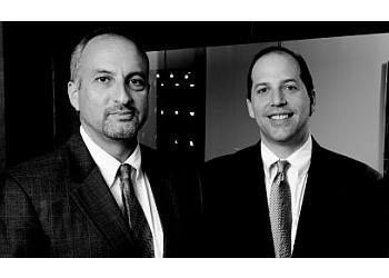 Birmingham consumer protection lawyer LEWIS FELDMAN & LEHANE, LLC