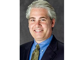 Columbus orthopedic L Erik Westerlund, MD, FACS