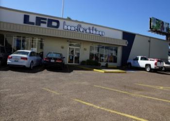 3 Best Furniture Stores In Laredo Tx Top Picks 2017