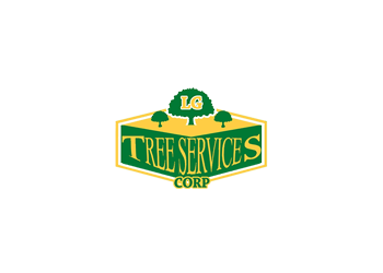 Yonkers lawn care service LG Tree Services Corp