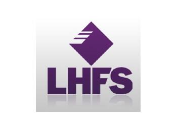 Detroit financial service L H Financial Services