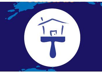Mesquite painter L. H. Land Painting Co., Inc.