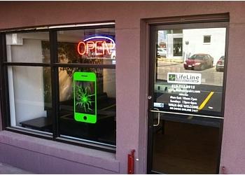 Nashville cell phone repair LIFELINE REPAIRS