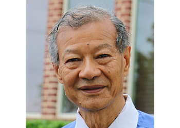 Fort Worth neurologist LINCOLN F CHIN, MD