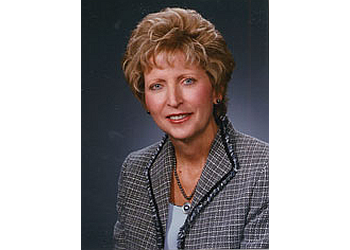 Minneapolis primary care physician LINDA C. JOHNSON, MD, ABFD