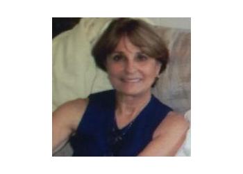 Toledo social security disability lawyer LINDA JONES