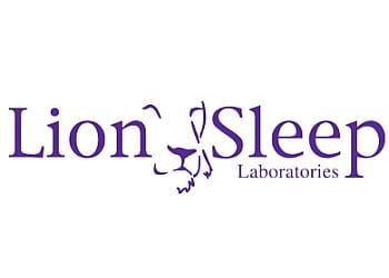 St Louis sleep clinic LION SLEEP LABORATORIES