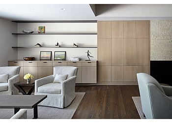 3 Best Interior Designers in Kansas City, MO - ThreeBestRated
