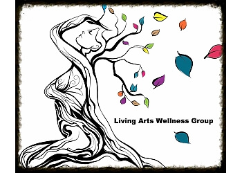 Denton massage therapy LIVING ARTS WELLNESS GROUP