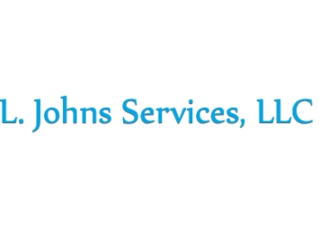 Milwaukee private investigators  L. Johns Services LLC