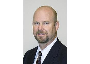 Anaheim real estate lawyer L. Joseph Hudack