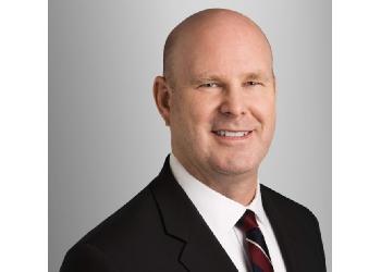 Corona estate planning lawyer L. Joseph Hudack