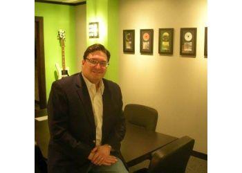 Nashville business lawyer  L. Kevin Levine, PLLC