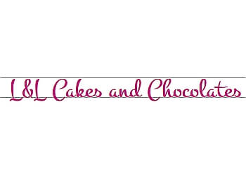 L&L Cakes and Chocolates