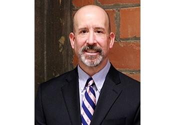Pittsburgh estate planning lawyer LLOYD A. WELLING - AMERICAN WILLS & ESTATES
