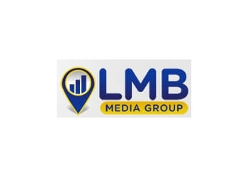 San Jose advertising agency LMB Media Group