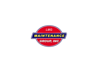 Laredo commercial cleaning service LMG Maintenance Group, INC.