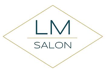 Stamford beauty salon LM Salon