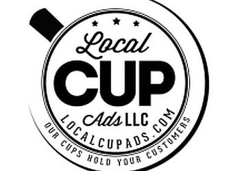 LOCAL CUP ADS, LLC Santa Clarita Advertising Agencies