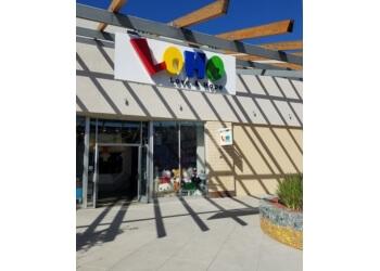 Oxnard gift shop LOHO Love & Hope