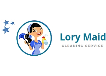 Fremont house cleaning service LORY MAIDS