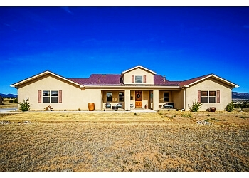Albuquerque home builder LOWE-BO Homes, LLC