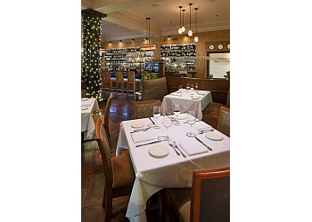 Long Beach italian restaurant L'Opera Ristorante