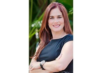 Hialeah insurance agent L P Insurance Associates Inc