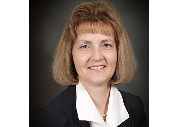 Fremont financial service LPL Financial - Nancy Knight