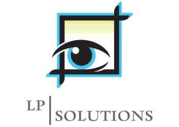 Riverside private investigation service  LP Solutions Private Investigators