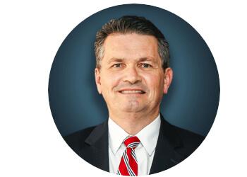 Dayton dui lawyer L. Patrick Mulligan