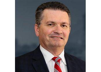 Dayton dwi & dui lawyer L. Patrick Mulligan - L. PATRICK MULLIGAN & ASSOCIATES, LLC