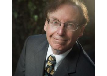 L. Rob Werner Santa Clarita Criminal Defense Lawyers