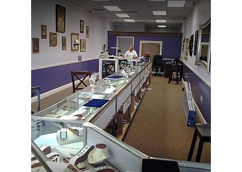 LSO JEWELERS. 906 SW St Lucie ...