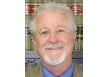 Mobile estate planning lawyer L. THOMAS RYAN, JR. - Ryan, Hicks, Cumpton & Cumpton, LLP