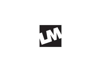 Fayetteville web designer LUCKI MEDIA