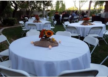 North Las Vegas caterer LVTaco Catering