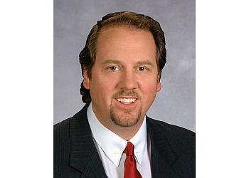 Glendale dermatologist LYNN L. JURACEK, MD
