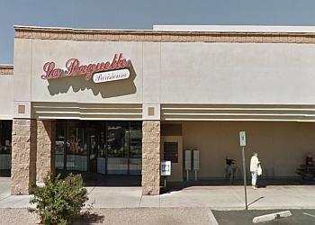 Tucson bakery La Baguette Parisienne