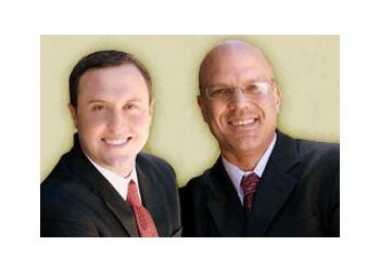 Orlando employment lawyer LaBar Adams