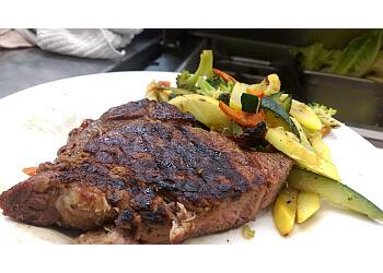 Downey mexican restaurant La Barca Grill & Cantina