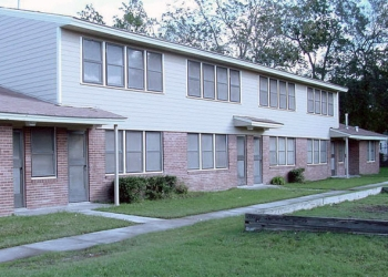Beaumont residential architect LaBiche Architectural Group, Inc.