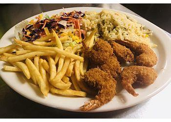 Thornton mexican restaurant La Botana Restaurant