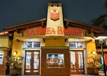 Anaheim bakery La Brea Bakery
